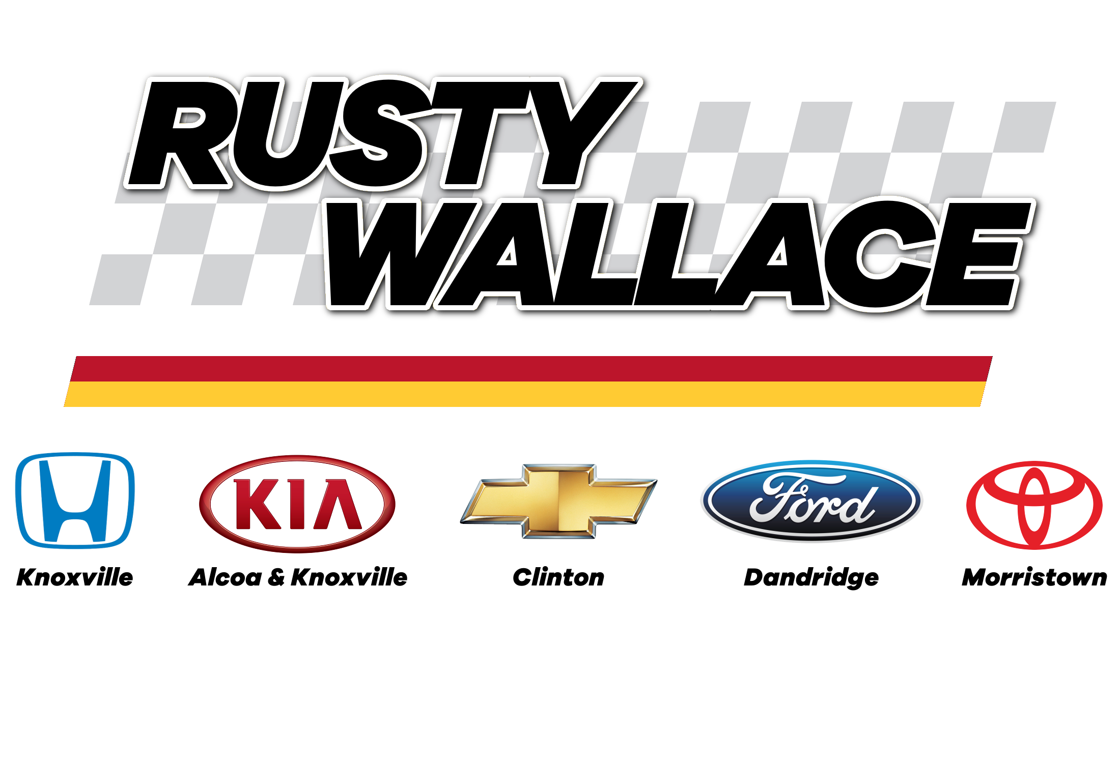 Rusty Wallace All Color 2 13 18 Episcopal School Of Knoxville